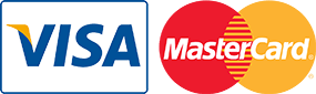Оплата картами логотип
